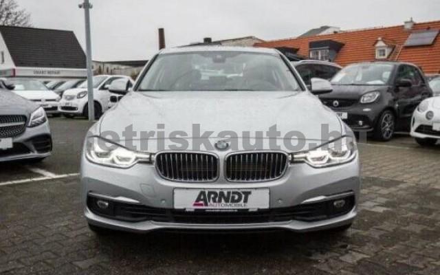 BMW 330 személygépkocsi - 1998cm3 Hybrid 42678 3/7