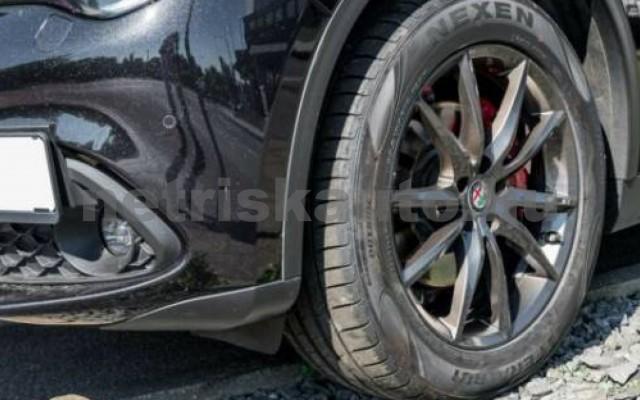 ALFA ROMEO Stelvio személygépkocsi - 2143cm3 Diesel 55030 5/7
