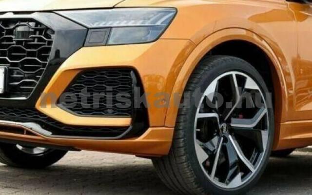 AUDI RSQ8 személygépkocsi - 3996cm3 Benzin 109517 5/10