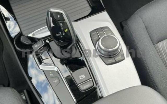 X3 személygépkocsi - 1998cm3 Benzin 105229 7/12
