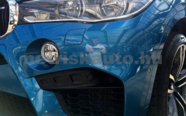 BMW X6 M személygépkocsi - 4395cm3 Benzin 55832 5/7