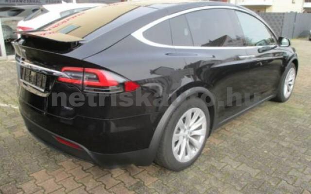 TESLA Model X személygépkocsi - 2000cm3 Kizárólag elektromos 39967 4/7