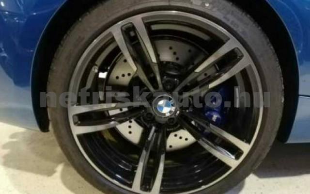 BMW M2 személygépkocsi - 2979cm3 Benzin 55663 7/7