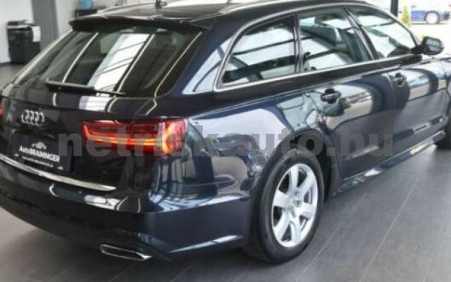 AUDI A6 2.0 TDI ultra Business S-tronic személygépkocsi - 1968cm3 Diesel 55088 4/7