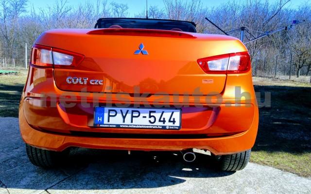 MITSUBISHI Cabrio személygépkocsi - 1499cm3 Benzin 27709 4/5