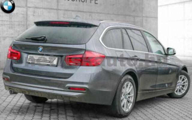 BMW 318 személygépkocsi - 1995cm3 Diesel 55337 3/7