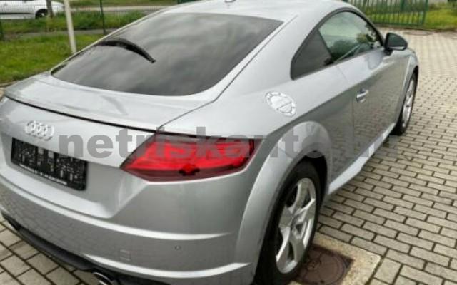 AUDI Quattro személygépkocsi - 1984cm3 Benzin 109725 7/9