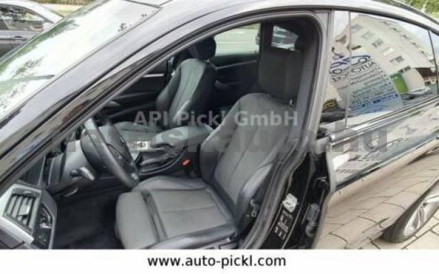 BMW 330 Gran Turismo személygépkocsi - 2993cm3 Diesel 55380 3/5