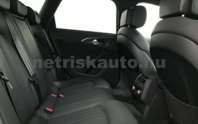 AUDI RS6 személygépkocsi - 3993cm3 Benzin 42501 7/7