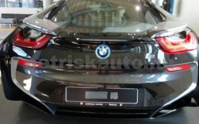 BMW i8 személygépkocsi - 1499cm3 Hybrid 110321 11/12