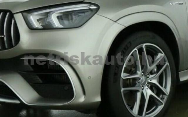 GLE 63 AMG személygépkocsi - 3982cm3 Benzin 106037 3/9
