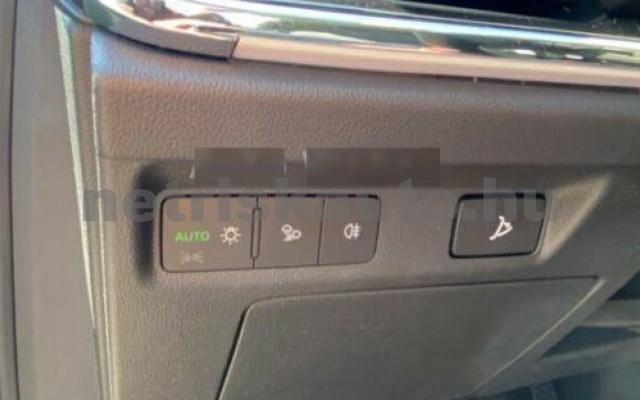 SKODA Enyaq iV személygépkocsi - cm3 Kizárólag elektromos 109051 5/8