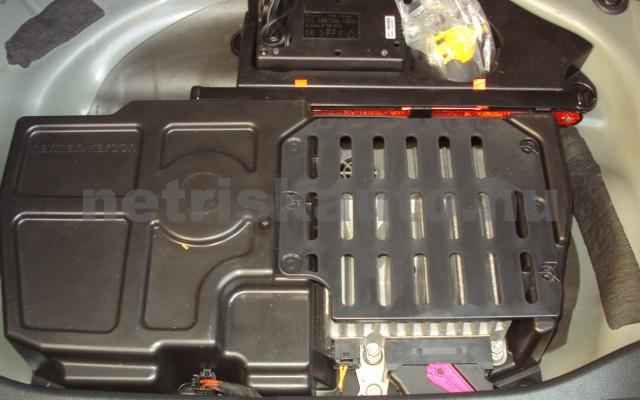 MERCEDES-BENZ A-osztály A 200 CDI személygépkocsi - 2143cm3 Diesel 74381 5/9