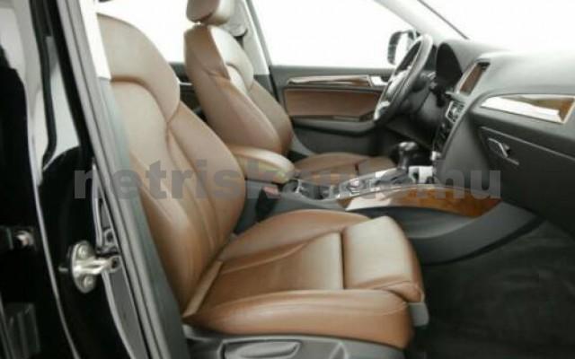 AUDI Q5 személygépkocsi - 1984cm3 Benzin 109382 3/6