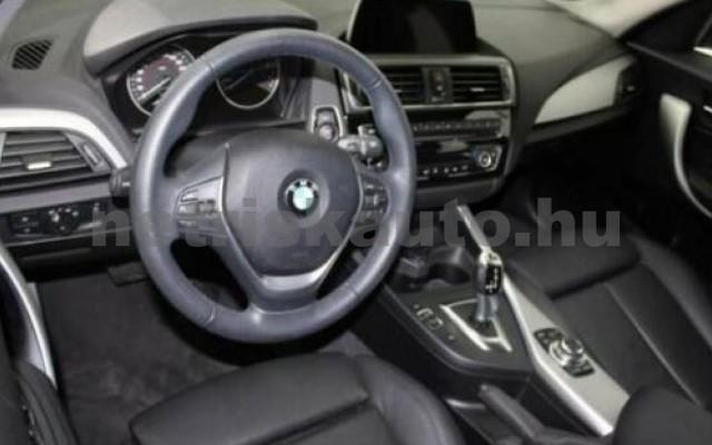 BMW 125 személygépkocsi - 1998cm3 Benzin 55290 2/6