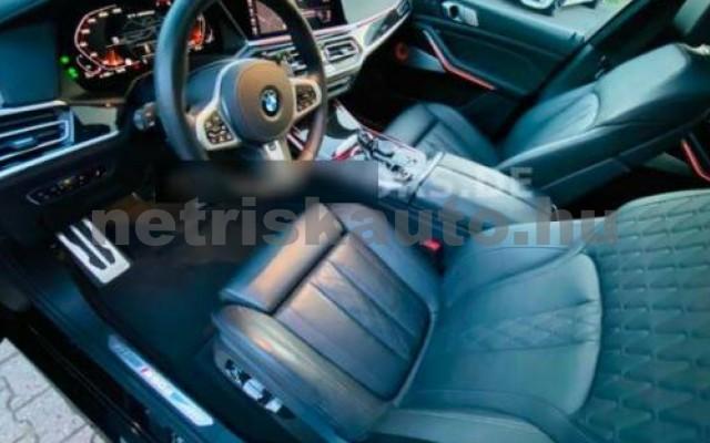 X7 személygépkocsi - 2993cm3 Diesel 105365 3/3