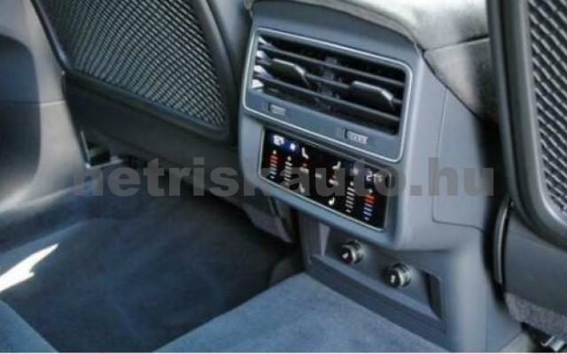 AUDI RSQ8 személygépkocsi - 3996cm3 Benzin 109518 7/12