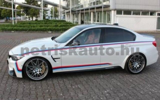 BMW M3 személygépkocsi - 2979cm3 Benzin 55673 3/7