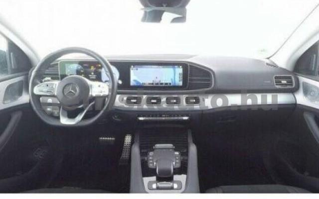 MERCEDES-BENZ GLE 350 személygépkocsi - 1991cm3 Hybrid 106000 5/7