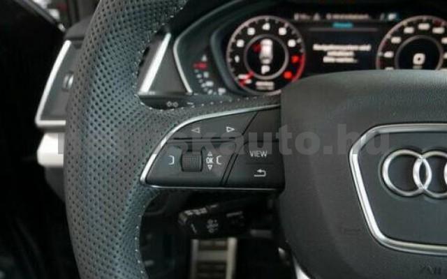 Q5 személygépkocsi - 1984cm3 Benzin 104774 6/11