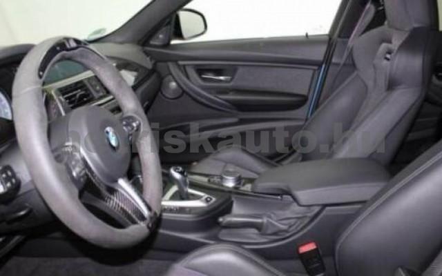 BMW M3 személygépkocsi - 2979cm3 Benzin 55672 2/6