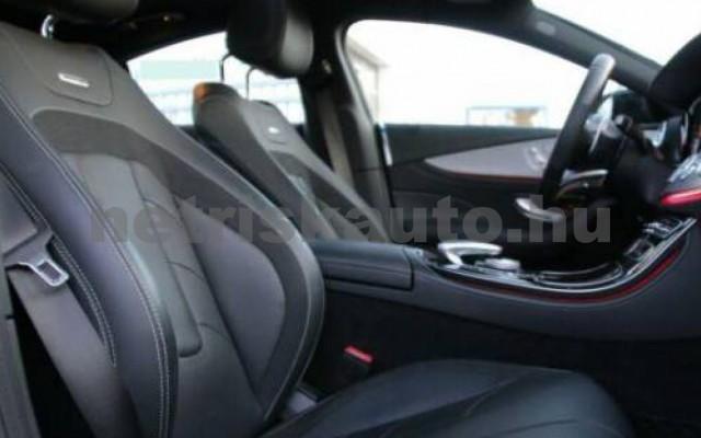 CLS 53 AMG személygépkocsi - 2999cm3 Benzin 105820 11/11
