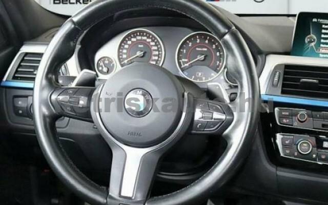 BMW 340 személygépkocsi - 2998cm3 Benzin 42714 4/7