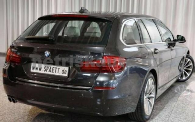 BMW 530 személygépkocsi - 2993cm3 Diesel 42825 3/7