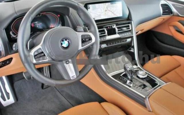 BMW 840 személygépkocsi - 2998cm3 Benzin 110022 4/6