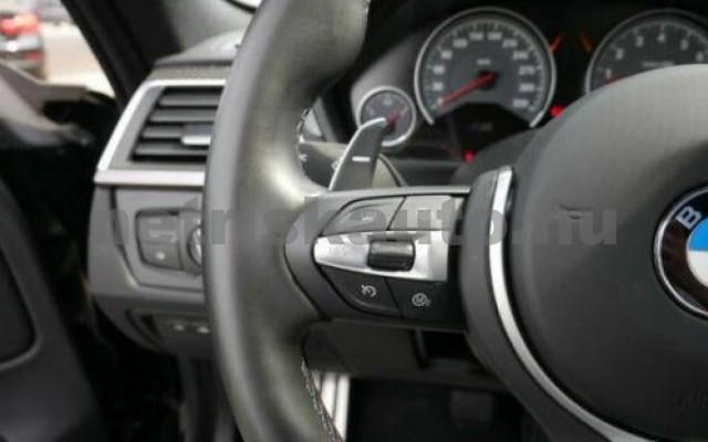 M4 személygépkocsi - 2993cm3 Benzin 105358 12/12