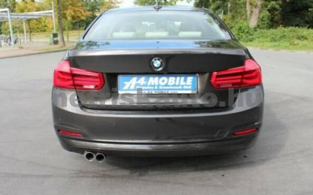 BMW 330 személygépkocsi - 1998cm3 Benzin 42671 5/7