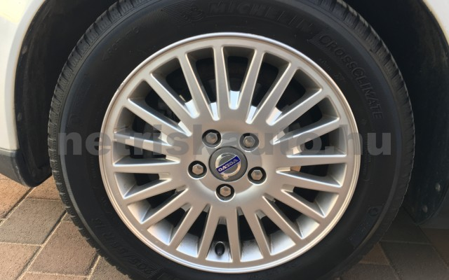 VOLVO S40 1.6 D személygépkocsi - 1560cm3 Diesel 44705 8/12