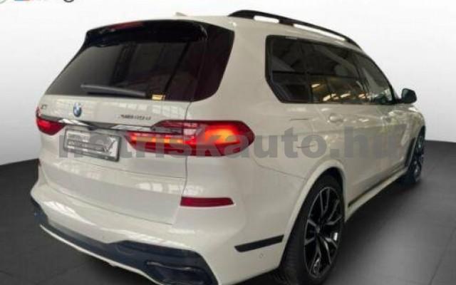 X7 személygépkocsi - 2993cm3 Diesel 105324 5/10