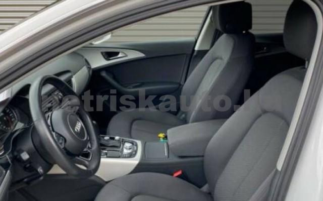 AUDI A6 3.0 V6 TDI S-tronic személygépkocsi - 2967cm3 Diesel 55095 5/7