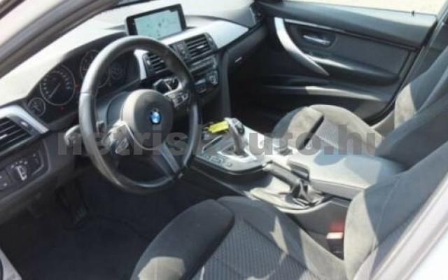 BMW 320 személygépkocsi - 1995cm3 Diesel 55366 6/7