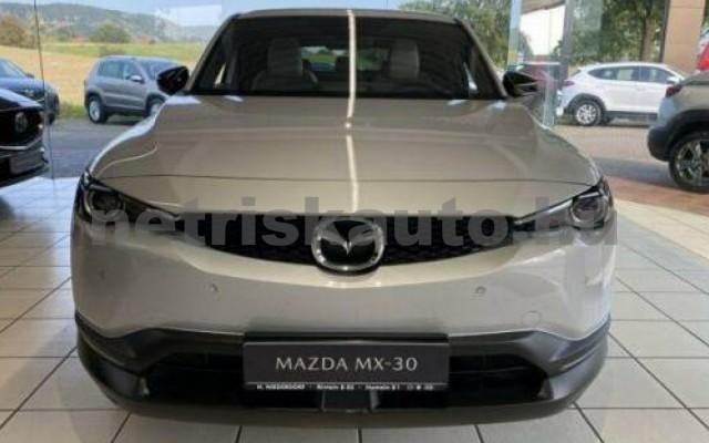 MAZDA MX-30 személygépkocsi - cm3 Kizárólag elektromos 110754 9/9