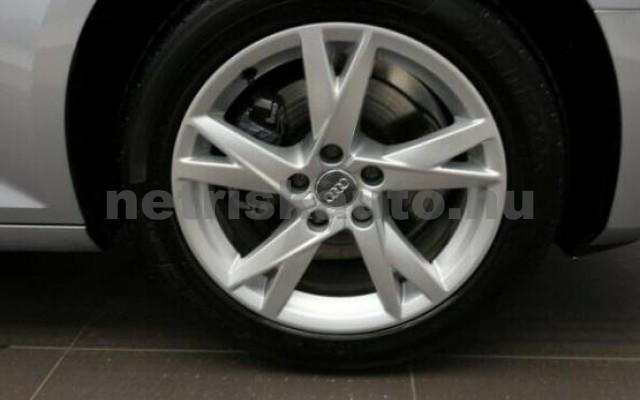 AUDI A4 személygépkocsi - 1395cm3 Benzin 42370 6/7