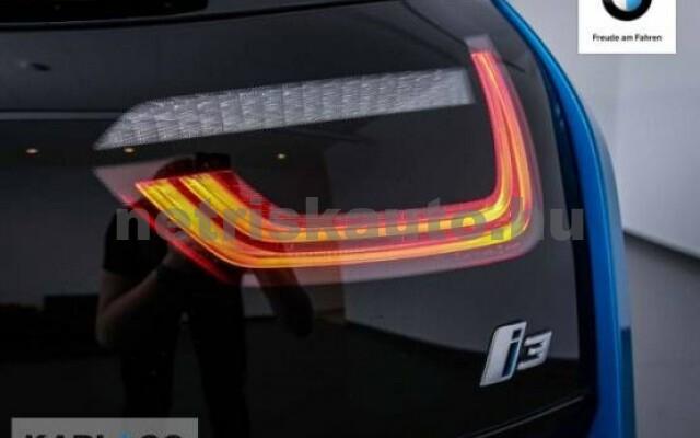 BMW i3 személygépkocsi - 2000cm3 Kizárólag elektromos 43254 6/7