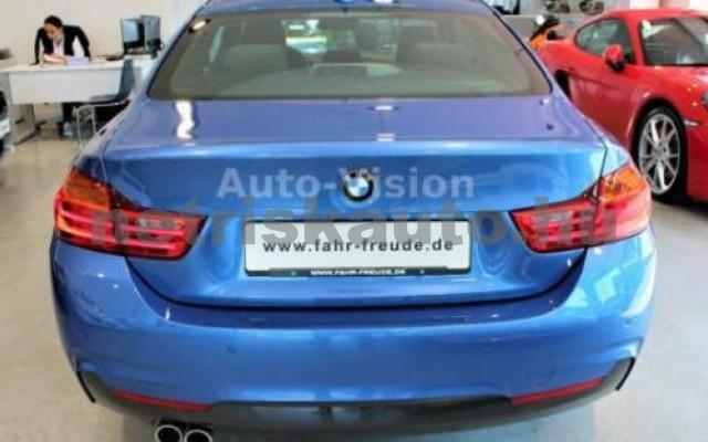 BMW 435 személygépkocsi - 2993cm3 Diesel 55479 6/7