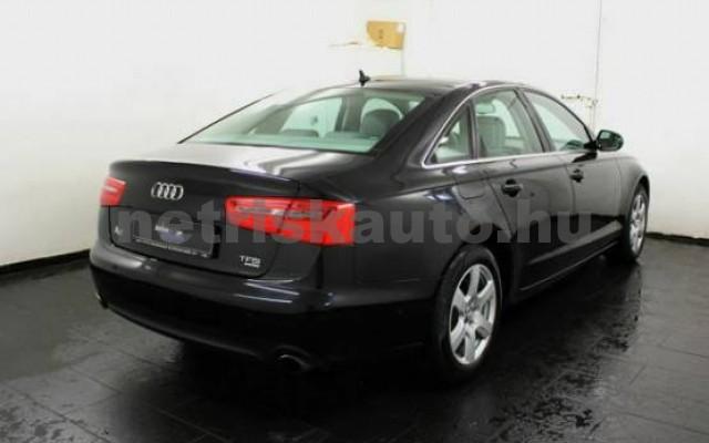 AUDI A6 személygépkocsi - 2995cm3 Benzin 42413 4/7