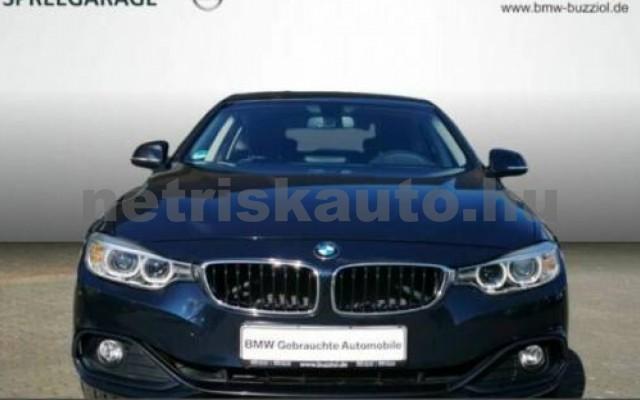 BMW 440 személygépkocsi - 2998cm3 Benzin 55489 2/7