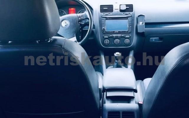 VW Golf személygépkocsi - 170cm3 Diesel 64745 3/5