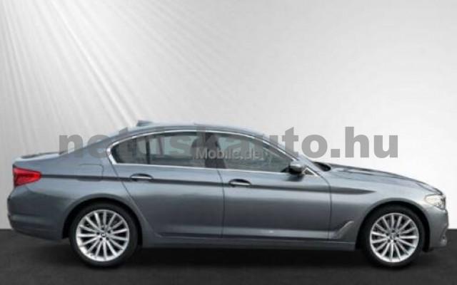 BMW 540 személygépkocsi - 2998cm3 Benzin 55570 2/7