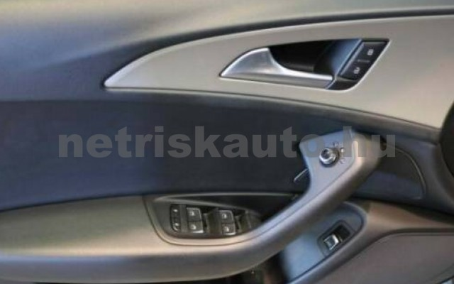 AUDI A6 Allroad személygépkocsi - 2967cm3 Diesel 55098 5/7