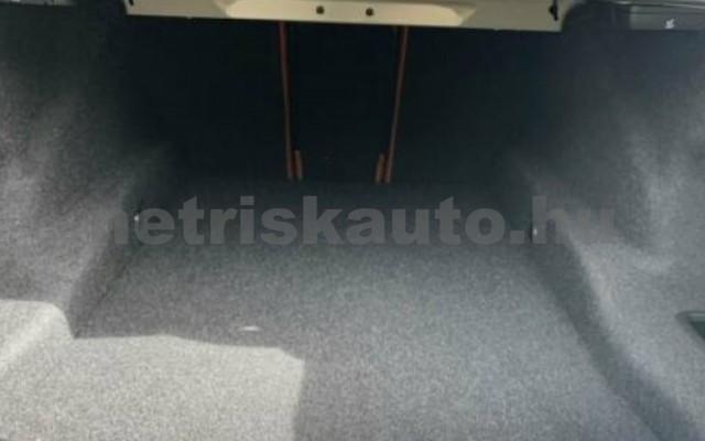 540 személygépkocsi - 2998cm3 Benzin 105125 6/12