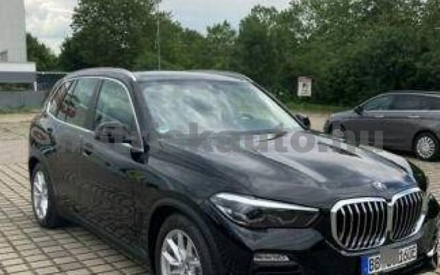 BMW X5 személygépkocsi - 2998cm3 Hybrid 105264 3/12