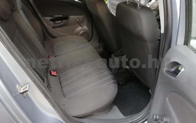 OPEL Corsa 1.4 Enjoy személygépkocsi - 1364cm3 Benzin 44720 6/7