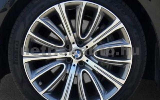 BMW 730 személygépkocsi - 2993cm3 Diesel 55625 6/7