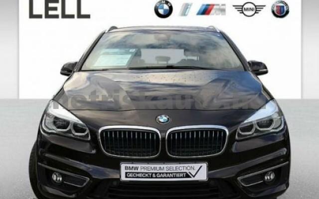 BMW 225 Active Tourer személygépkocsi - 1499cm3 Hybrid 42628 2/7