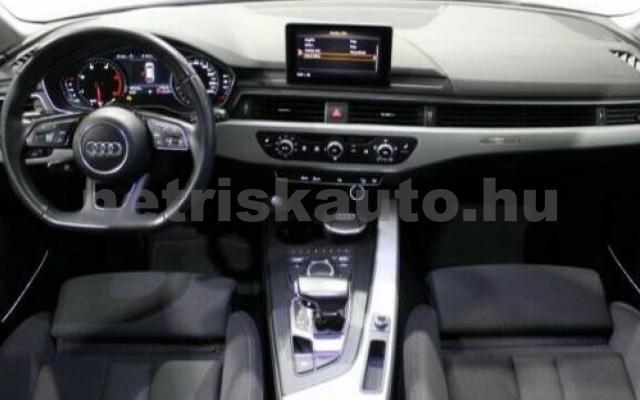 AUDI A4 Allroad személygépkocsi - 1968cm3 Diesel 55072 4/7